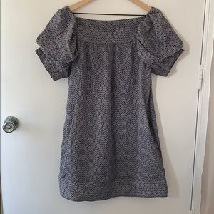 Laundry by Design dress.